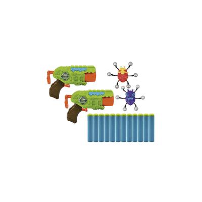 Lancador-de-Dardos-Candide-Bug-Attack-Predator