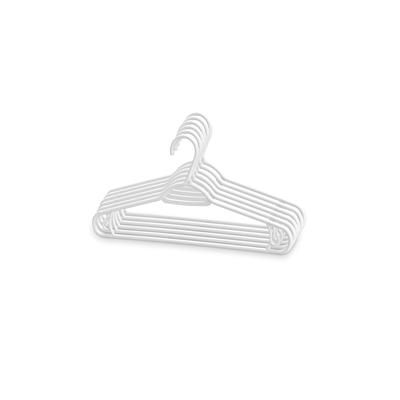 Conjunto-de-Cabides-Dasplast-Plastico-Rosa-e-Branco-com-6-Pecas