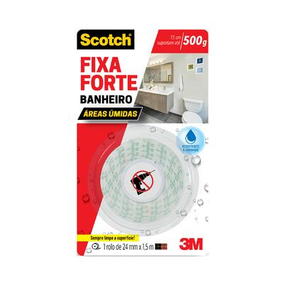 Fita-Adesiva-Dupla-Face-Scotch-3M-com-Espuma-Banheiro-24mmx15m