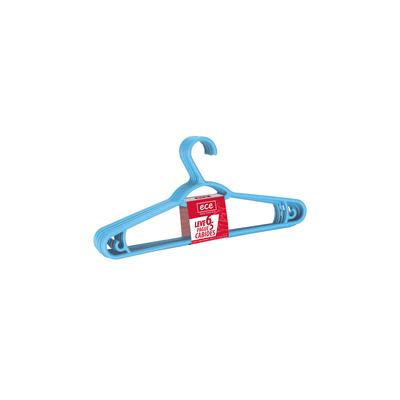 Conjunto-de-Cabides-Dasplast-Plastico-Azul-com-6-Pecas
