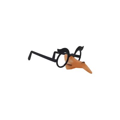Oculos-com-Nariz-Le-Bruxa