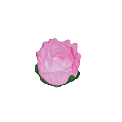 Forma-Clariju-Rosa-Maly-com-24-Unidades-Rosa-Pink