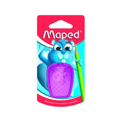 Apontador-Maped-com-Deposito-Castor-1-Furo-Cores-Diversas