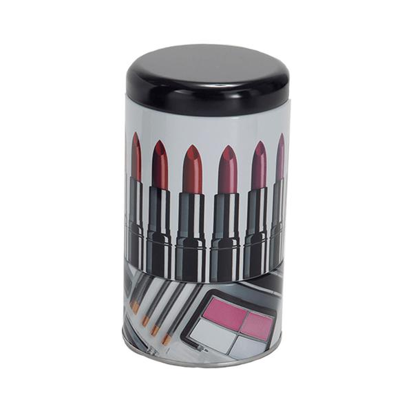 Lata-Le-Maquiagem-Colorido