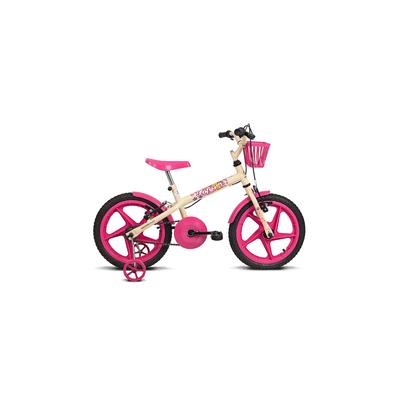 Bicicleta-Veden-Fofys-Aro-16