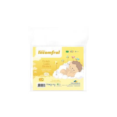 Fralda-de-Tecido-Incomfral-Luxo-Branco-com-5-Unidades