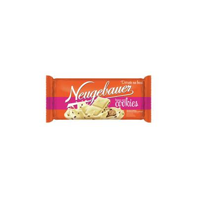 Chocolate-Cookies-Neugebauer-90g