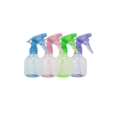 Pulverizador-Le-Splash-Plastico-Cores-Diversas-180ml