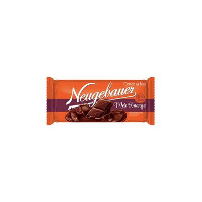 Chocolate-Meio-Amargo-Neugebauer-90g