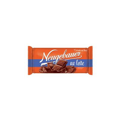Chocolate-ao-Leite-Neugebauer-90g