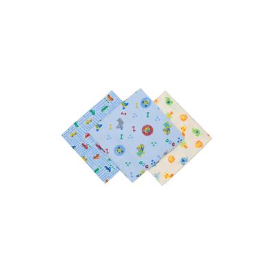 Cueiro-Incomfral-Bercinho-Estampa-Neutra-com-3-Pecas-50x80cm