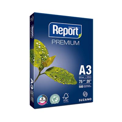 Papel-Sulfite-Report-Premium-A3-75g-com-500-Folhas