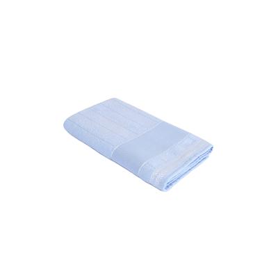 Toalha-de-Banho-Atlantica-Casa-Bordada-Azul