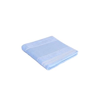 Toalha-de-Rosto-Atlantica-Casa-Bordada-Azul