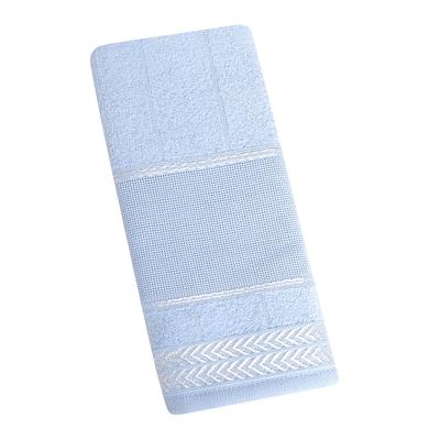 Toalha-de-Lavabo-Atlantica-Casa-Bordada-Azul