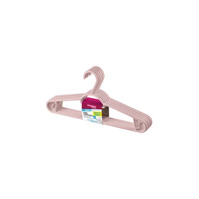 Cabide-Sanremo-Plastico-Leve-6-Pague-5-Rosa