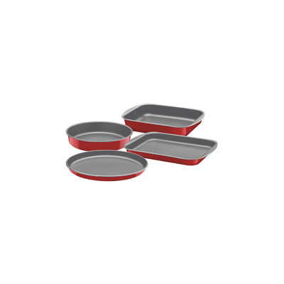 Forma-Tramontina-Antiaderente-Vermelha-Diversos-Formatos