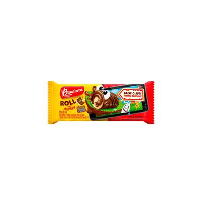 Roll-Cake-Bauducco-Chocolate-34g
