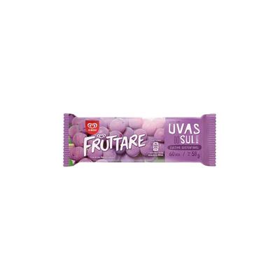 Picole-Kibon-Fruttare-Uva