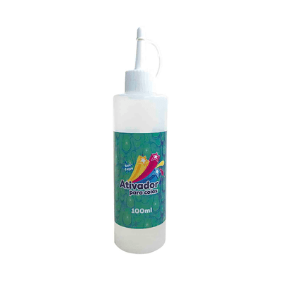 Ativador-para-Slime-100ml