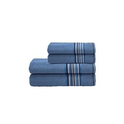 Toalha-de-Banho-Camesa-Acqua-Azul