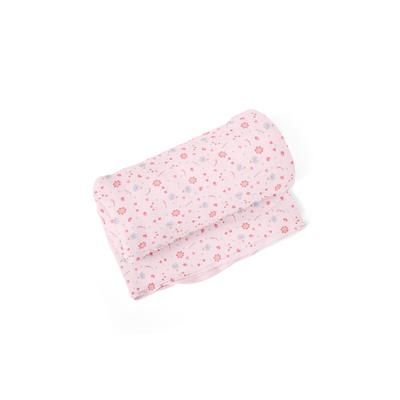 Cobertor-Papi-Karinho-Estampa-Feminina-90cmx70cm