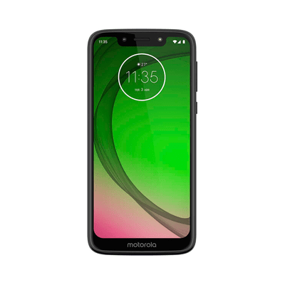 Smartphone-Motorola-Moto-G7-Play-Indigo-32GB-2GB-RAM-Dual-Chip-Camera-Frontal-8MP-e-Traseira-13MP