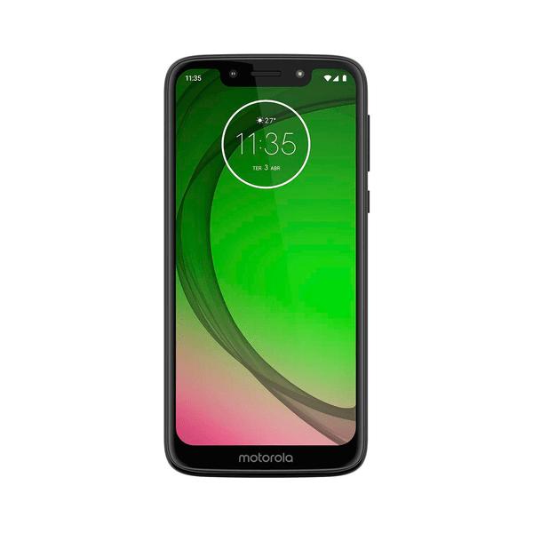 Smartphone-Motorola-Moto-G7-Play-Indigo-32GB-2GB-RAM-Dual-Chip-Camera-Frontal-8MP-e-Traseira-13MP