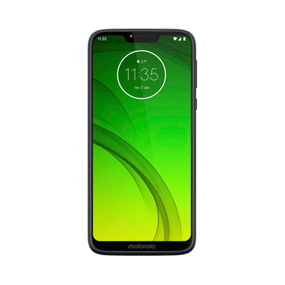 Smartphone-Motorola-Moto-G7-Power-Indigo-32GB-3GB-RAM-Dual-Chip-Camera-Frontal-8MP-e-Traseira-12MP