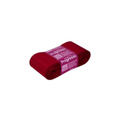 Fita-de-Gorgurao-GP-Nº12-50mm-Peca-com-10m-Vermelho-209