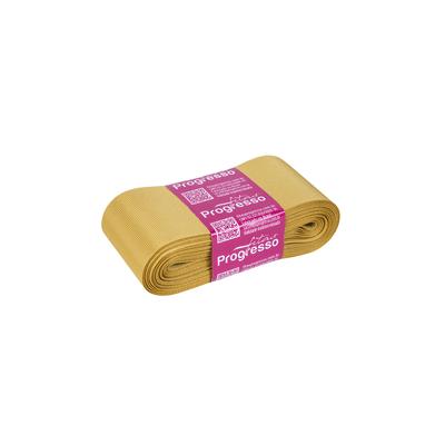 Fita-de-Gorgurao-GP-Nº12-50mm-Peca-com-10m-Dourado-228