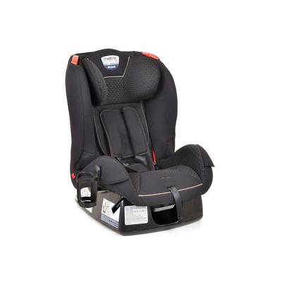 Cadeira-para-Auto-Burigotto-Matrix-K-Dot-Bege-0-a-25kg