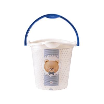 Balde-Plasutil-Plastico-com-Alca-Urso-Infantil-8l