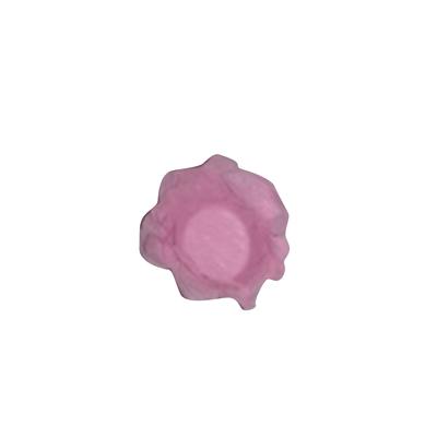 Forma-Clariju-Primavera-com-40-Unidades-Rosa-Claro