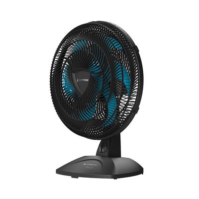 Ventilador-de-Mesa-Cadence-VTR407-40cm-Preto-127V