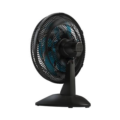 Ventilador-de-Mesa-Cadence-VTR407-40cm-Preto-220V