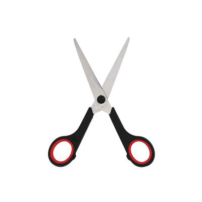 Tesoura-Multiuso-15cm