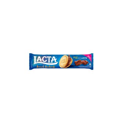 Biscoito-Recheado-Lacta-ao-Leite-90g
