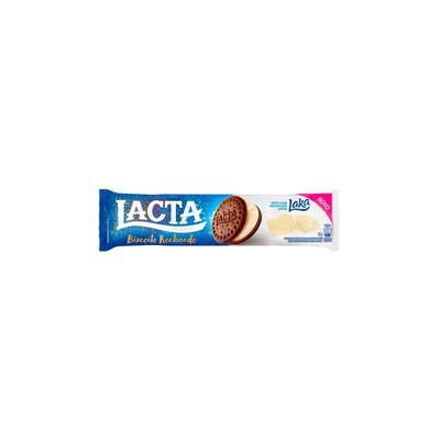 Biscoito-Recheado-Lacta-Laka-90g