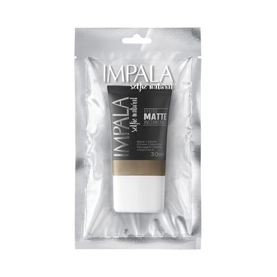 Base-Liquida-Facial-Impala-Cor-07-30ml