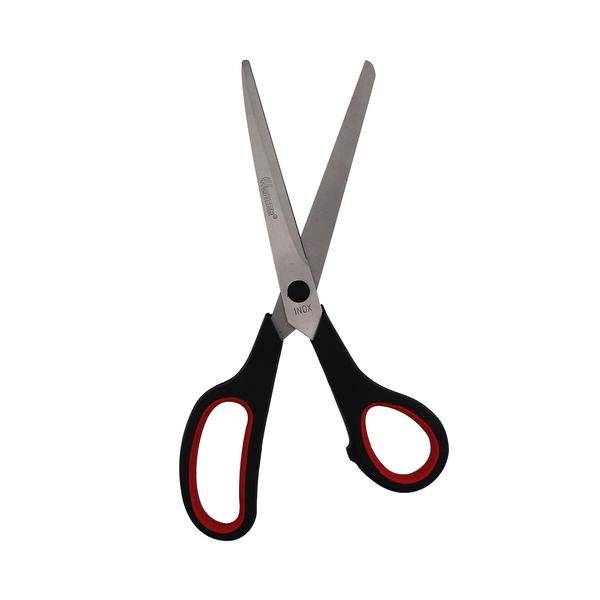 Tesoura-de-Costura-22cm