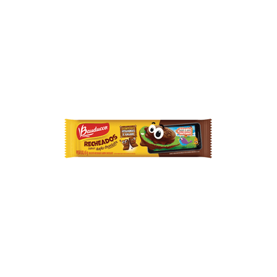 Biscoito-Recheado-Bauducco-Duplo-Chocolate-65g