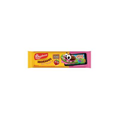 Biscoito-Recheado-Bauducco-Morango-65g