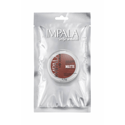 Blush-Compacto-Facial-Impala-Paixao