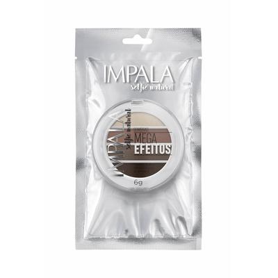 Paleta-de-Sombras-Impala-Nude