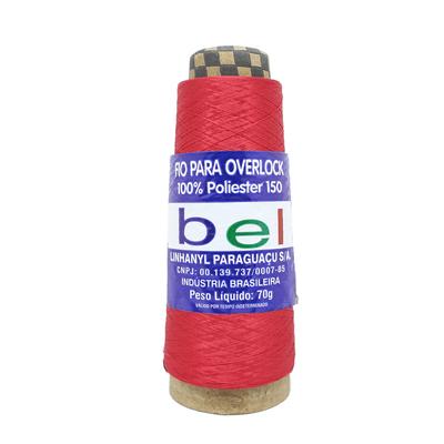 Fio-para-Overlock-70g-com-3700m-214-Vermelho