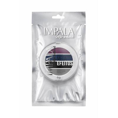Paleta-de-Sombras-Impala-Sensacional