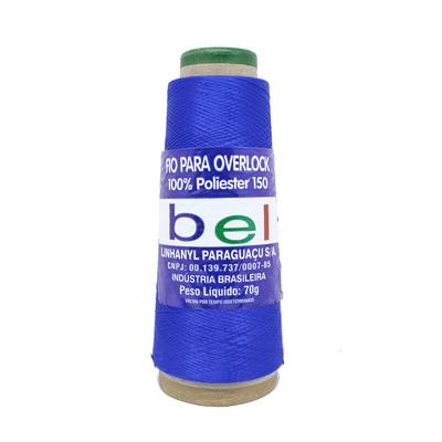 Fio-para-Overlock-70g-com-3700m-272-Azul-Royal