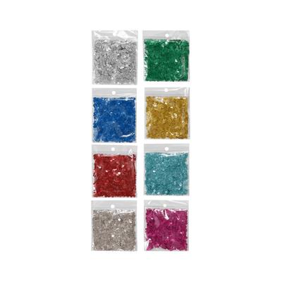 Paete-com-Glitter-6mm-25g-Metalico-Cores-Diversas