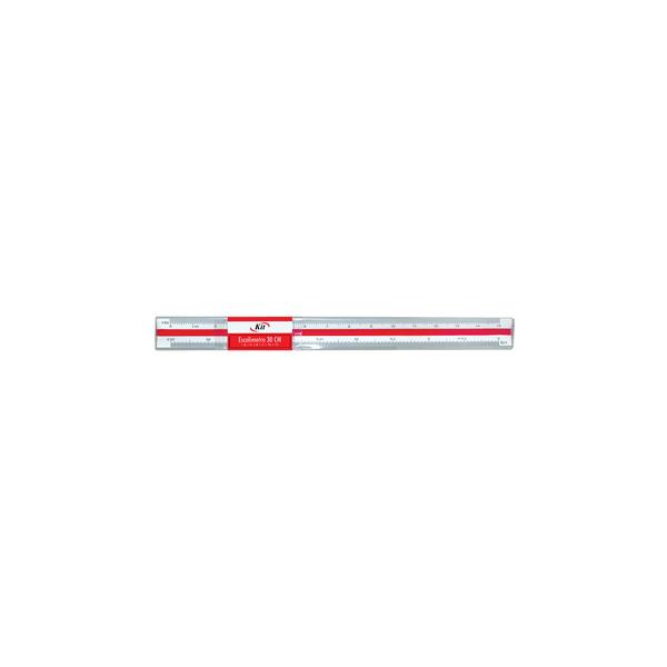 Regua-Escalimetro-Kit-Triangular-30cm